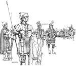 02.legionaries